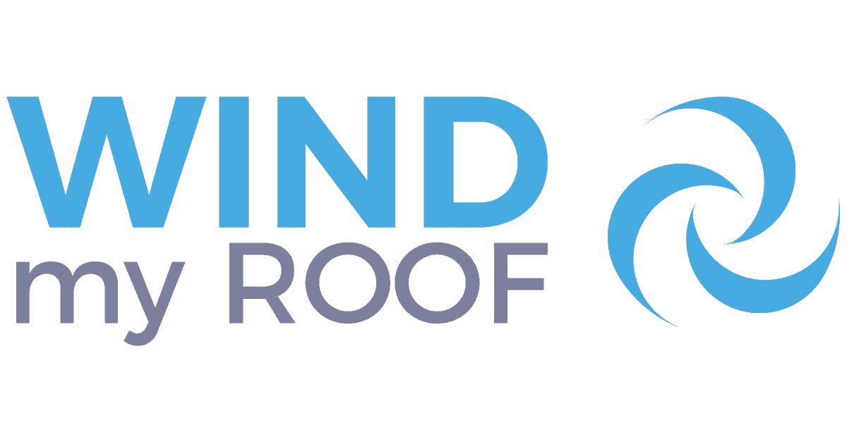 www.windmyroof.com
