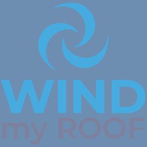 WIND my ROOF