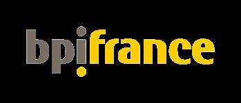 Logo-BpiFrance-g