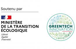 Logo GTI avec MTE