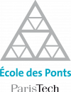 logo_ponts