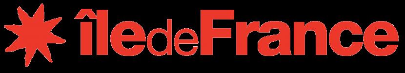 logo-crif