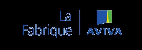 logo-fabrique-aviva_10294
