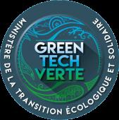 logo_greentech_CMJN-ac-MTES